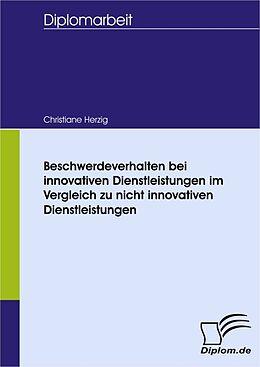 Cover: https://exlibris.azureedge.net/covers/9783/8366/4412/9/9783836644129xl.jpg