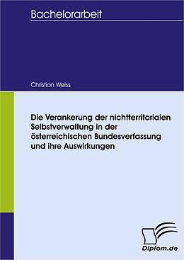 Cover: https://exlibris.azureedge.net/covers/9783/8366/4577/5/9783836645775xl.jpg