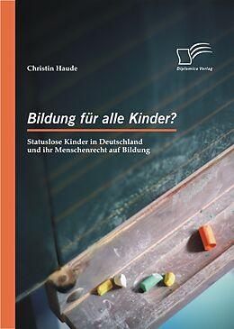 Cover: https://exlibris.azureedge.net/covers/9783/8366/4725/0/9783836647250xl.jpg