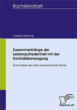 Cover: https://exlibris.azureedge.net/covers/9783/8366/4897/4/9783836648974xl.jpg
