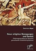 Cover: https://exlibris.azureedge.net/covers/9783/8366/5326/8/9783836653268xl.jpg