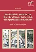 Cover: https://exlibris.azureedge.net/covers/9783/8366/5565/1/9783836655651xl.jpg