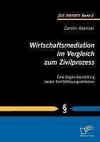 Cover: https://exlibris.azureedge.net/covers/9783/8366/7989/3/9783836679893xl.jpg