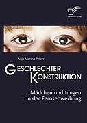 Cover: https://exlibris.azureedge.net/covers/9783/8366/8149/0/9783836681490xl.jpg