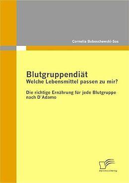 Cover: https://exlibris.azureedge.net/covers/9783/8366/8723/2/9783836687232xl.jpg