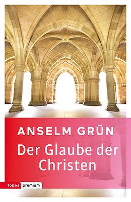 Cover: https://exlibris.azureedge.net/covers/9783/8367/0012/2/9783836700122xl.jpg