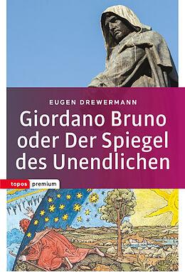 Cover: https://exlibris.azureedge.net/covers/9783/8367/0030/6/9783836700306xl.jpg