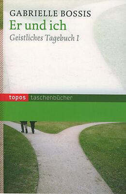 Cover: https://exlibris.azureedge.net/covers/9783/8367/0607/0/9783836706070xl.jpg
