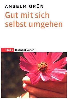 Cover: https://exlibris.azureedge.net/covers/9783/8367/0721/3/9783836707213xl.jpg