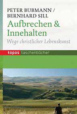 Cover: https://exlibris.azureedge.net/covers/9783/8367/0724/4/9783836707244xl.jpg