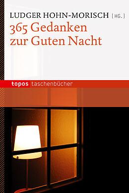 Cover: https://exlibris.azureedge.net/covers/9783/8367/0755/8/9783836707558xl.jpg