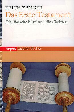 Cover: https://exlibris.azureedge.net/covers/9783/8367/0760/2/9783836707602xl.jpg