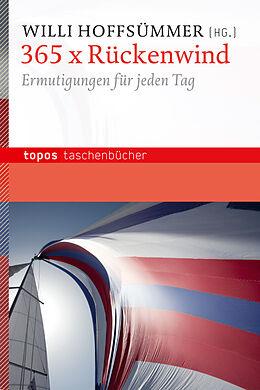 Cover: https://exlibris.azureedge.net/covers/9783/8367/0809/8/9783836708098xl.jpg