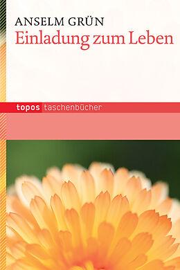 Cover: https://exlibris.azureedge.net/covers/9783/8367/0814/2/9783836708142xl.jpg