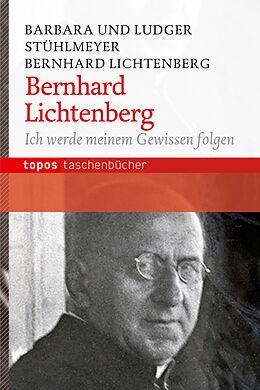 Cover: https://exlibris.azureedge.net/covers/9783/8367/0835/7/9783836708357xl.jpg