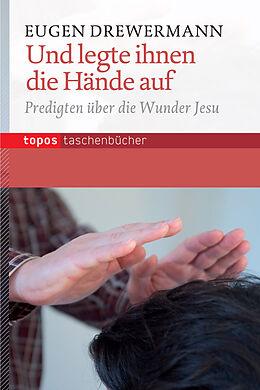Cover: https://exlibris.azureedge.net/covers/9783/8367/0844/9/9783836708449xl.jpg