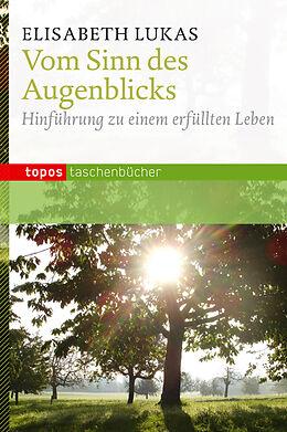 Cover: https://exlibris.azureedge.net/covers/9783/8367/0851/7/9783836708517xl.jpg