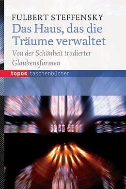 Cover: https://exlibris.azureedge.net/covers/9783/8367/0871/5/9783836708715xl.jpg
