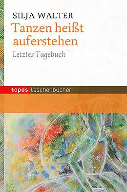 Cover: https://exlibris.azureedge.net/covers/9783/8367/0894/4/9783836708944xl.jpg
