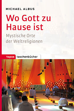 Cover: https://exlibris.azureedge.net/covers/9783/8367/1028/2/9783836710282xl.jpg