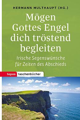 Cover: https://exlibris.azureedge.net/covers/9783/8367/1034/3/9783836710343xl.jpg