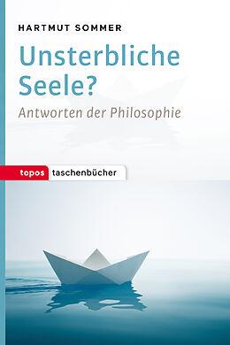 Cover: https://exlibris.azureedge.net/covers/9783/8367/1048/0/9783836710480xl.jpg