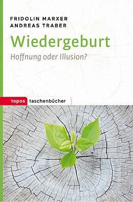 Cover: https://exlibris.azureedge.net/covers/9783/8367/1057/2/9783836710572xl.jpg