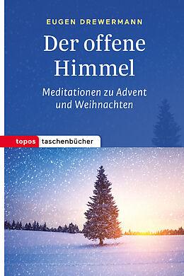 Cover: https://exlibris.azureedge.net/covers/9783/8367/1069/5/9783836710695xl.jpg