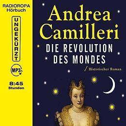 Cover: https://exlibris.azureedge.net/covers/9783/8368/0741/8/9783836807418xl.jpg