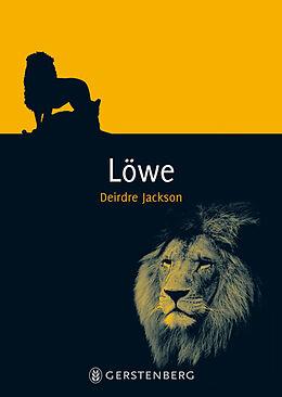 Cover: https://exlibris.azureedge.net/covers/9783/8369/2689/8/9783836926898xl.jpg