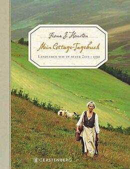 Cover: https://exlibris.azureedge.net/covers/9783/8369/2755/0/9783836927550xl.jpg