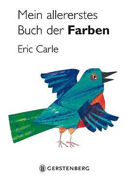 Cover: https://exlibris.azureedge.net/covers/9783/8369/5151/7/9783836951517xl.jpg