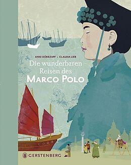 Cover: https://exlibris.azureedge.net/covers/9783/8369/5256/9/9783836952569xl.jpg