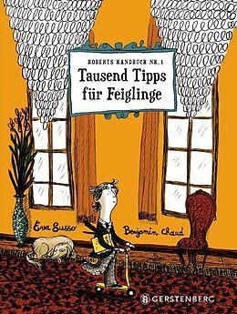 Cover: https://exlibris.azureedge.net/covers/9783/8369/5643/7/9783836956437xl.jpg