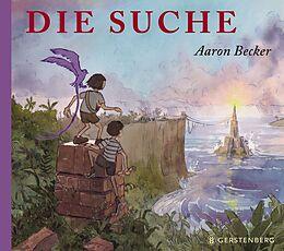 Cover: https://exlibris.azureedge.net/covers/9783/8369/5890/5/9783836958905xl.jpg