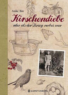 Cover: https://exlibris.azureedge.net/covers/9783/8369/5997/1/9783836959971xl.jpg