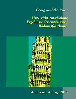 Cover: https://exlibris.azureedge.net/covers/9783/8370/0120/4/9783837001204xl.jpg