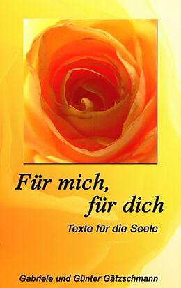 Cover: https://exlibris.azureedge.net/covers/9783/8370/0193/8/9783837001938xl.jpg