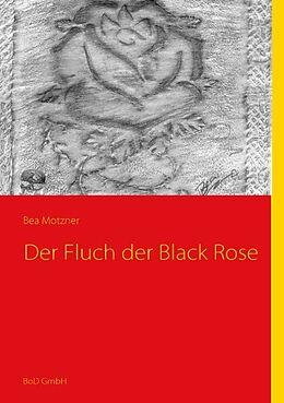 Cover: https://exlibris.azureedge.net/covers/9783/8370/0302/4/9783837003024xl.jpg