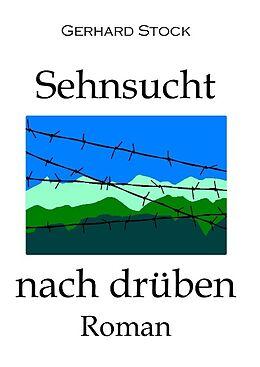 Cover: https://exlibris.azureedge.net/covers/9783/8370/0333/8/9783837003338xl.jpg