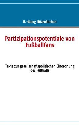 Cover: https://exlibris.azureedge.net/covers/9783/8370/0367/3/9783837003673xl.jpg