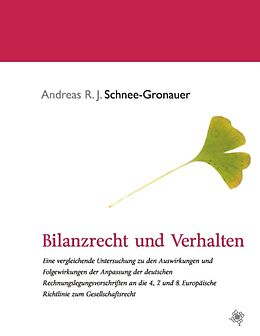 Cover: https://exlibris.azureedge.net/covers/9783/8370/0370/3/9783837003703xl.jpg