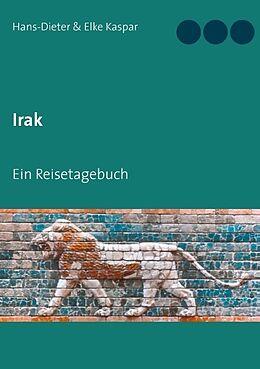 Cover: https://exlibris.azureedge.net/covers/9783/8370/0422/9/9783837004229xl.jpg