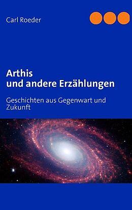 Cover: https://exlibris.azureedge.net/covers/9783/8370/0587/5/9783837005875xl.jpg