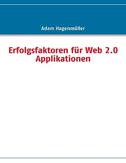 Cover: https://exlibris.azureedge.net/covers/9783/8370/0603/2/9783837006032xl.jpg