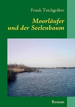 Cover: https://exlibris.azureedge.net/covers/9783/8370/0704/6/9783837007046xl.jpg
