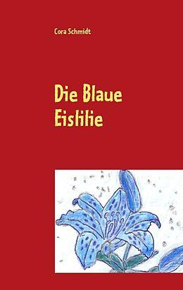 Cover: https://exlibris.azureedge.net/covers/9783/8370/0714/5/9783837007145xl.jpg