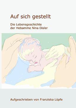 Cover: https://exlibris.azureedge.net/covers/9783/8370/0995/8/9783837009958xl.jpg