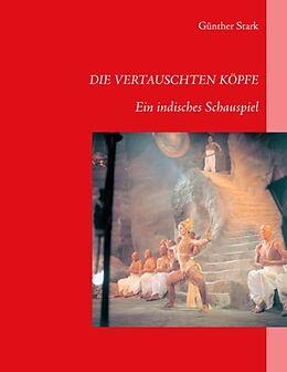 Cover: https://exlibris.azureedge.net/covers/9783/8370/1015/2/9783837010152xl.jpg