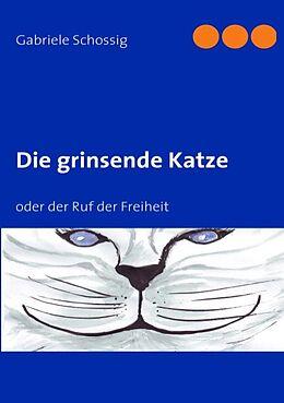 Cover: https://exlibris.azureedge.net/covers/9783/8370/1093/0/9783837010930xl.jpg